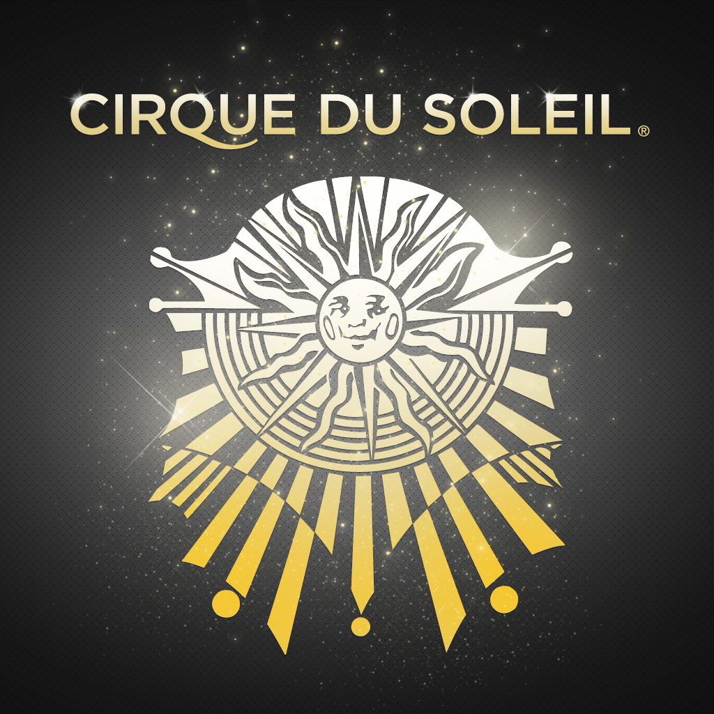 le cirque du soleil Get your tickets here for cirque du soleil's water show masterpiece, o this aquatic performance is one of the most popular shows in las vegas.